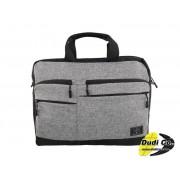 TNB torba za laptop NBWILDGR15