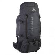 Nomad Backpack (55l) - Zwart
