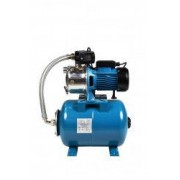 Hidrofor Ibo Dambat AJ 50/60 rezervor 24 litri IB100000