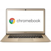 Acer Chromebook 14 CB3-431-C73M - Chromebook - 14 Inch