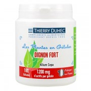 Thierry Duhec Oignon Fort 1200 mg