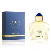 JAIPUR HOMME EDT VAPORIZADOR 50 ML