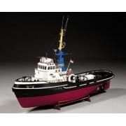 Navomodel macheta Billing Boats BANCKERT (650 mm)