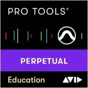 Avid Pro Tools EDU Dauerlizenz DAW-Software