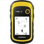 Garmin eTrex 10 Outdoor GPS 010-00970-00