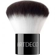 Artdeco Make-up Brochas Kabuki Brush 1 Stk.