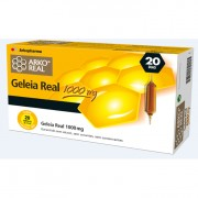 Arko Real Geleia Real 1000mg