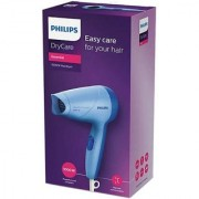 Philips Hair Dryer HP8142/00 Hair Dryers