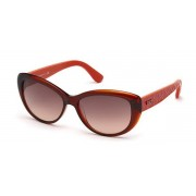 TODS TO0112 Sunglasses 47F