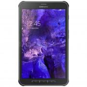 Samsung Galaxy Tab Active SM-T365 4g lte
