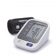 Апарат за кръвно налягане Omron M6 Comfort, Intellisense технология