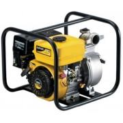 "Motopompa KIPOR KGP 30, 5.4 CP, 3"", benzina"