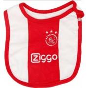 Ajax Amsterdam Slabbetje w/r/w ZIGGO