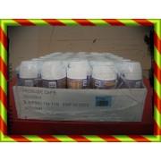 PROSURE CAFE 220 ML 30 UDS 504181 PROSURE - (220 ML 30 BOTELLA CAFE )