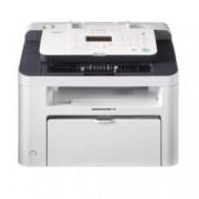 Лазерен факс Canon i-SENSYS FAX-L150, 600 x 400, ADF