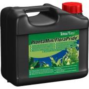 Tetra PlantaMin 5l