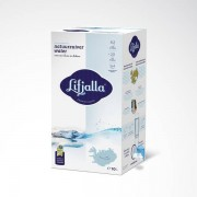 Lifjalla natuurzuiver drinkwater 10 liter