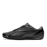 Puma Drift Cat 5 Carbon