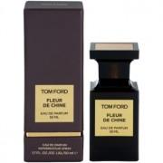 Tom Ford Fleur de Chine Eau de Parfum unissexo 50 ml
