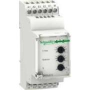 Releu control tensiune multifuncțional rm35-u - interval 15...600 v - Relee de supraveghere si control - Zelio control - RM35UA13MW - Schneider Electric