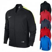 Veste Sideline Knit Squad 15 - Nike