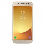 Samsung Galaxy J7 Pro - Dorado