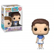 Pop! Vinyl Figurine Pop! La Tribu Brady Alice Nelson