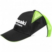 Gp Apparel Trucker Kawasaki Racing Team 1541501
