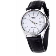 CASIO Collection LTP-1183E-7AEF