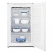 Congelator incorporabil Electrolux EUN1000AOW