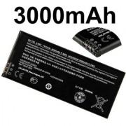 Microsoft Lumia 950 Li Ion Polymer Replacement Battery BV-T5E