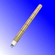 Resistencia Ariston Fleck ELBA 50-80-100 L. 7P 1.200W
