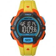 Orologio timex tw5m02300 uomo ironman rugged