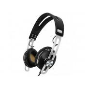 Sennheiser Momentum On-Ear I Black M2 Oei