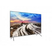 "Samsung 65"" 65MU7002 4K Ultra HD LED TV"