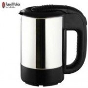 Russell Hobbs RJKT10S Electric Kettle(0.5 L)