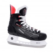Patine hockey Tempish Volt-s