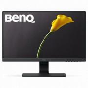 BENQ LED GW2480