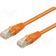 Cablu de retea ITB IT-UTP6