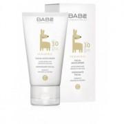 Babé Hidratante Facial Pediátrica SPF 30 Babe 50 ml