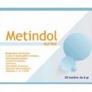 Futura Metindol 20 bustine - integratore alimentare per la funzionalità articolare