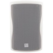 Electro Voice Zxa1 90 Blanco