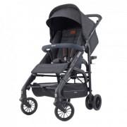 INGLESINA kolica za bebe Trilogy Village denim (Plava)