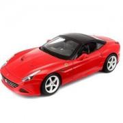 Bburago Ferrari - модел на кола 1:18 - Ferrari California, 093902