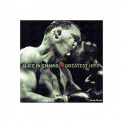 Sony Music Alice in Chains - Alice in Chains. Greatest Hits - CD