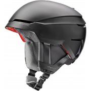 Atomic Savor AMID Ski Helmet Black XL 19/20