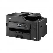 MFP, BROTHER MFC-J2330DW, InkJet, Fax, ADF, Duplex, Lan, WiFi (MFCJ2330DWYJ1)