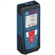 Telemetru cu laser Bosch GLM 50