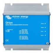 Convertoare solare de curent DCDC cu izolatie galvanica Orion-Tr 1212-18A 220W Victron