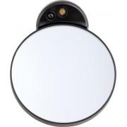 Tweezerman 10 x Vergrotende Spiegel met Licht Spiegel 1 st